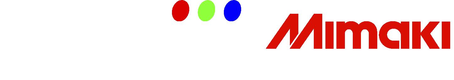 Cekin